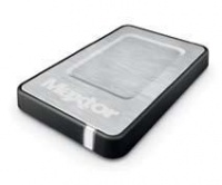 "Seagate OneTouch 4 Mini 320GB / 5400rpm / 8MB / 2.5"" (Slim) USB"