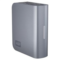 WD My Book2 Office Edition 500GB