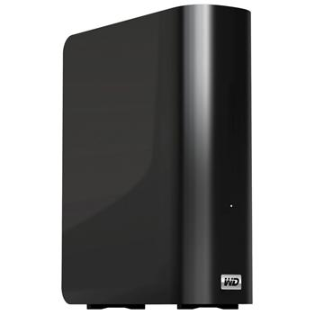 WESTERN DIGITAL My Book Essential 1.5TB